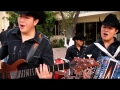 Corridos Mexicanos - El Diablo de Culiacan