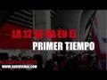 River Plate - Boca no Chamuyes mas