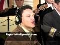 Pedro Fernández - Canto a la madre