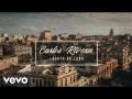 Carlos Rivera - Lo Digo (ft. Gente De Zona)