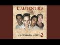 L'Auténtika - Amnesia de amor