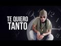 Vídeo Yo Te Quiero (ft. Arcángel)