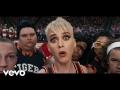 Katy Perry - Swish Swish (ft. Nicki Minaj)