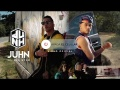Juhn El All Star - Apaga El Celular (ft. Bryant Myers)