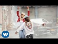 Bebe Rexha - The Way I Are (Dance With Somebody) (Ft. Lil Wayne)