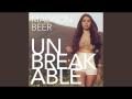 Madison Beer - Unbreakable