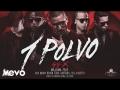 Bad Bunny - Un Polvo (Ft. Maluma, Arcángel & De La Ghetto y Ñengo Flow)