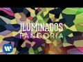 Fangoria - Iluminados