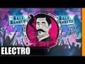 Bali Bandits - EDM Party