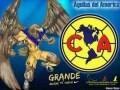 Himnos de Equipos de Fútbol - Himno del América