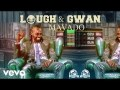 Mavado - Laugh And Gwan