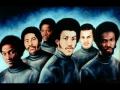 The Commodores - Still (full Version)