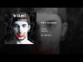 Cyclo - Para no volver (ft. Zarcort)