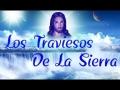 Traviezoz De La Zierra - 5 Mil Religiones