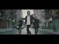 AJR - Sober Up (ft. Rivers Cuomo)