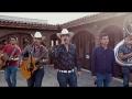Virlan Garcia - Los Dos Torres (ft. Jovanny Cadena)