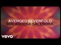 Avenged Sevenfold - Malagueña Salerosa (La Malagueña)