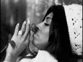 Tina Turner - River Deep Mountain High