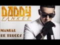 Daddy Yankee - Manual De Trucos
