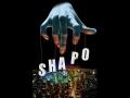 SHAPO - Las llaves