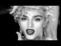 Vídeo Vogue (en español)