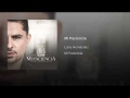 Larry Hernandez - Mi Paciencia