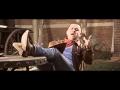 Larry Hernandez - Dame Tu Amor