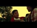 Larry Hernandez - Capaz de Todo