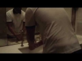 Drake - Child's Play