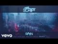 Nicky Jam - Rain (ft. The Script)