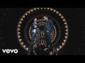 Vídeo Sólo Mía (ft. Maluma)
