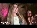 Pijama Party - Comerte a Besos (ft. Cande Buasso)