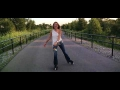 Sheryl Crow - Roller Skate