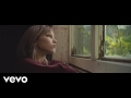 Grace VanderWaal - So Much More Than This