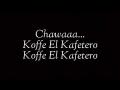 Koffe El kafetero - El Payaso
