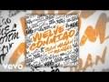 Juan Magan - Vuelve Conmigo (ft. Rangel)