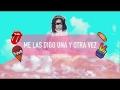 Kevin Karla & La Banda - New Rules (spanish version)