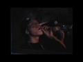 Santa Fe Klan - Traficantes (ft. Neto Reyno)