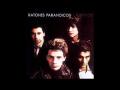 Los Ratones Paranoicos - Rock del Gato