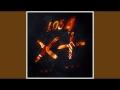 Brindemos Por Ella (ft. Yambele) de Los 4