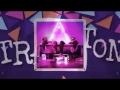 Vídeo Más De Lo Que Sabes Remix (ft. Axwell Λ Ingrosso, Cali & El Dandee)