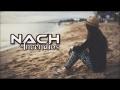 Conchita - Incendios (ft. Nach)