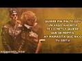 Brytiago - ISpy (Remix) (Ft. Jon Z) (en español)