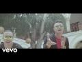 Lil Silvio - Eres (ft. El Vega)