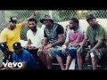 Wu-Tang Clan - If Time Is Money (Fly Navigation) ft.  Method Man