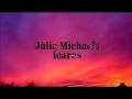 Julia Michaels - Icarus