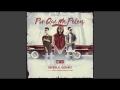 D.OZi - Por qué Me Peleas (Oficial Remix) (Ft J Alvarez & Darkiel)