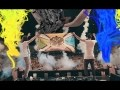 Dimitri Vegas & Like Mike - Crowd Control (vs W&W)