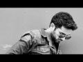 Flavia Laos - Ese Beso Con Tu Nombre (ft. Pablo Heredia)