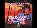 Ele A El Dominio - Trataron (Ft. Maicke Casino)